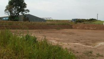 Residential Land of 3000 Sqm, Off T.y. Danjuma Street, Asokoro District, Abuja, Residential Land for Sale