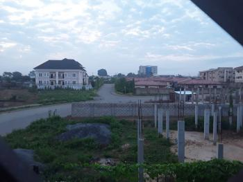 1900m2 Land with C of O, Karmo, Abuja, Residential Land for Sale