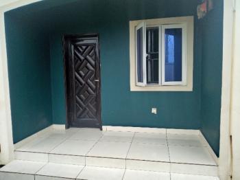 Clean Mini Flat, Ogidan, Sangotedo, Ajah, Lagos, Mini Flat for Rent
