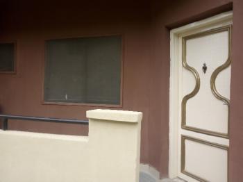 Renovated Mini Flat, Cannan Estate, Olokonla, Ajah, Lagos, Mini Flat for Rent