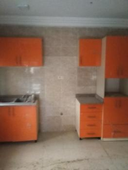 3 Bedroom Apartment, Greenville Estate, Badore, Ajah, Lagos, Flat for Rent