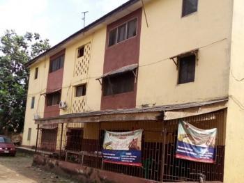 3 Bedroom Flat, Ipaja, Lagos, Flat for Sale