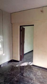a Mini Flat, Shangisha, Magodo, Lagos, Mini Flat for Rent