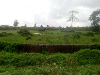 2 Plots of Land, Elimbu, Port Harcourt, Rivers, Mixed-use Land for Sale