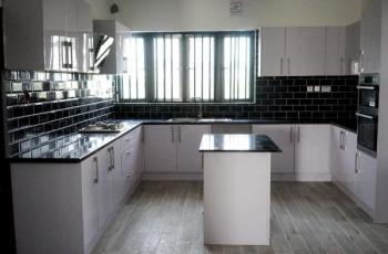 5 Bedroom Semi Detached House, Ikota Villa Estate, Lekki, Lagos, Semi-detached Duplex for Sale