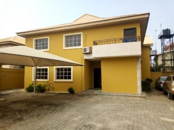 Newly Renovated Mini Flat for Rent in Lekki Phase 1, Lekki Right Lagos., Lekki Phase 1, Lekki, Lagos, Mini Flat for Rent