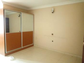 Fully Service 3 Bedroom Flat for Rent in Lekki Phase 1 Lagos, Lekki Phase 1, Lekki, Lagos, Flat for Rent