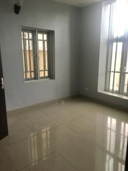 Tastefully Built 4 Bedroom Semi Detached Duplex with a Bq, Peninsula Garden Estate, Ajah, Lagos, Semi-detached Duplex for Sale