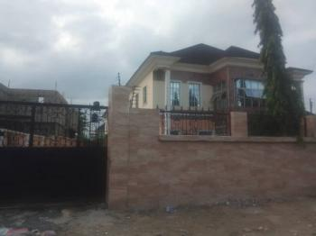 Luxury 21 Rooms Hotel, Ado, Ajah, Lagos, Hotel / Guest House for Sale