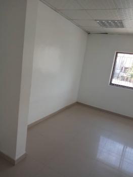 Massive Office Building, Victoria Island (vi), Lagos, Semi-detached Duplex for Rent