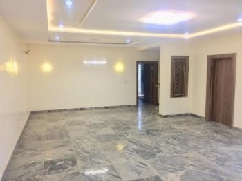 Newly Built and Luxurious 4 Bedroom Terrace Duplex, Katampe, Abuja, Terraced Duplex for Sale