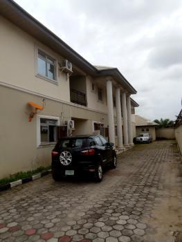 3 Bedroom Apartment for Rent, Lekki Scheme Ii, Abraham Adesanya Estate, Ajah, Lagos, Flat for Rent
