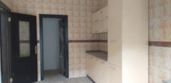 Luxury 3bedrooms Flat with Bq, Off Circle Mall Shoprite, Osapa London, Jakande, Osapa, Lekki, Lagos, Flat for Rent