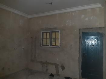 4 Bedroom Terraced Duplex Carcass in Lekki Gardens Estate Phase 2, Road 1, Lekki Gardens Estate, Ajah, Lagos, Terraced Duplex for Sale