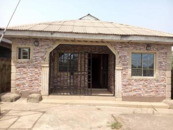3 Bedroom, Odogunyan, Ikorodu, Lagos, Detached Bungalow for Sale