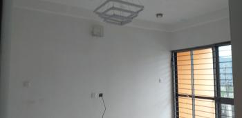 Luxury 2bedrooms Flat, Agungi, Agungi, Lekki, Lagos, Flat for Rent