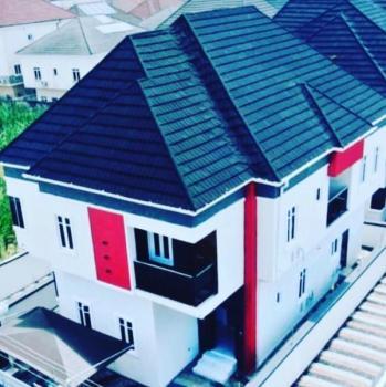 5 Bedroom Fully Detached Duplex, Bera Estate, Lekki, Lagos, Detached Duplex for Sale