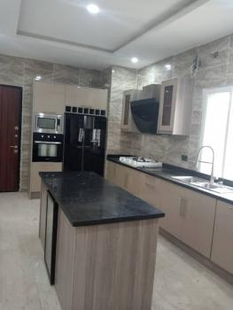 Aesthetically Finished 5 Bedroom Detached Duplex, Ikeja Gra, Ikeja, Lagos, Detached Duplex for Sale