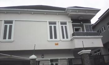 4 Bedroom  Detached Duplex, Lagos Island, Lagos, House for Sale