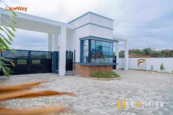 Luxury Estate, Bogije, Ibeju Lekki, Lagos, Residential Land for Sale