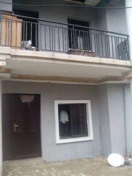 Nice Mini Flat, Osapa London, Osapa, Lekki, Lagos, Mini Flat for Rent