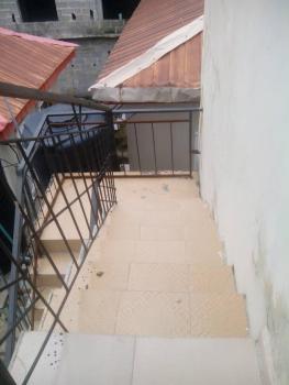 Very Clean Mini Flat, Nicon Town, Lekki, Lagos, Mini Flat for Rent
