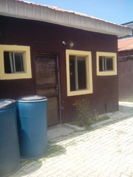 Very Lovely Mini Flat, Opposite Nicon Town, Nicon Town, Lekki, Lagos, Mini Flat for Rent
