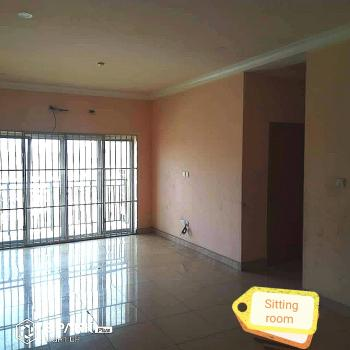 3 Bedroom Ensuite Flat, Golf Estate, Off Okuru Road, Okuru, Port Harcourt, Rivers, Mini Flat for Sale