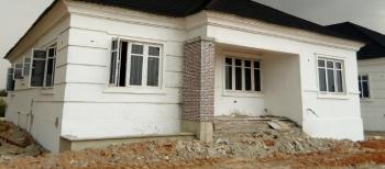3 Bedroom Detached Bungalow, Eleko Beach Road, Eleko, Ibeju Lekki, Lagos, Detached Bungalow for Sale