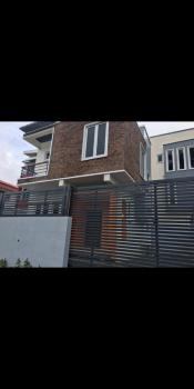 New 2 Bedroom Duplex, Adeniyi Jones, Ikeja, Lagos, Semi-detached Bungalow for Rent