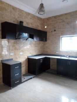 2 Bedroom Flat, Close to Deeper Life Academy, Jahi, Abuja, Flat for Rent