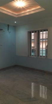 4 Bedroom Duplex with Pool and Gym, Adeniyi Jones, Ikeja, Lagos, Detached Duplex for Rent
