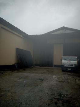 Standard Warehouse, Ado, Ajah, Lagos, Warehouse for Rent