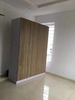 2 Bedroom Detached Duplex, Adeniyi Jones, Ikeja, Lagos, Semi-detached Duplex for Rent