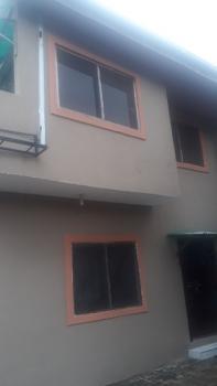3 Bedroom Flat All En Suite, Lekki Phase 1, Lekki, Lagos, House for Rent
