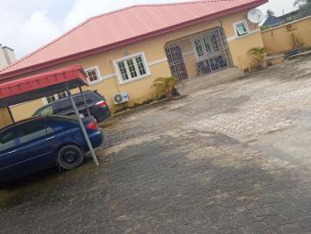 a Newly Built and Portable Bq Self Con with Kitchen, Atlantic View Estate, Lekki Expressway, Lekki, Lagos, Self Contained (single Rooms) for Rent