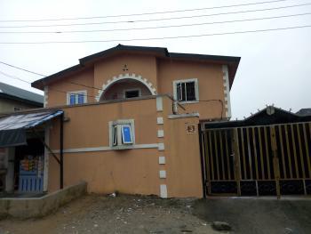 1 Bedroom Apartment, Value County Estate, Sangotedo, Ajah, Lagos, Mini Flat for Rent