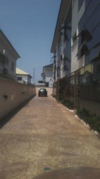 Luxury and Beautifully Finished 5 Bedroom Terrace Duplex, Around Marwa, Lekki, Lagos, Terraced Duplex for Rent