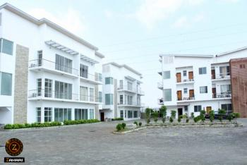Fully Serviced 3 Bedroom Apartment with Maids Room for Rent, Banana Island, Ikoyi, Lagos, Terraced Duplex for Rent