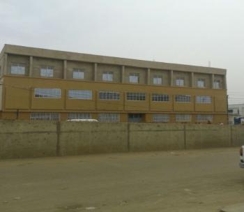 Office Space Code Kano, Tafawa Balewa Way, Off M/m Way, Kano Municipal, Kano, Office Space for Rent