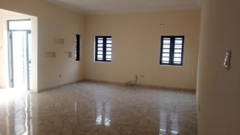 Newly Built 4 Bedroom Flat, Crystal Court Estate, Idado, Lekki, Lagos, Flat for Rent