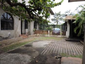 Well Built 3 Bedroom Flat, Off Admiralty Way, Lekki Phase 1, Lekki, Lagos, Semi-detached Duplex for Rent