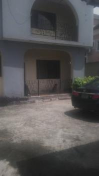 Captivating and Finished4 Bedroom Semi Detached Duplex with Bq, Marwa Area, Lekki, Lagos, Semi-detached Duplex for Rent