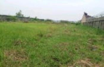Land for Sale at Old Ikoyi Lagos, Webb Road, Old Ikoyi, Ikoyi, Lagos, Commercial Land for Sale