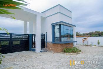 Exotic Plots of Land, Bogije, Ibeju Lekki, Lagos, Residential Land for Sale