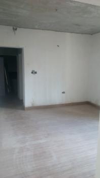 Well Finished Serviced 1 Bedroom Flat Ac Generator, Off Ibb Way, Maitama District, Abuja, Mini Flat for Rent
