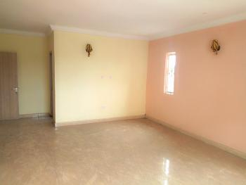 Elegant 3 Bedroom Serviced Apartment in Gra for Rent, Garden Heights Estate, Gra Phase 3, Port Harcourt, Rivers, Flat for Rent