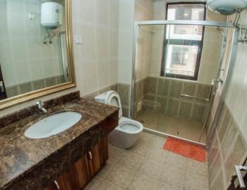 Beautifully Furnished Three Bedroom, Yesufu Abiodun Street, Victoria Island (vi), Lagos, Flat Short Let
