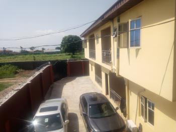 Luxury 3 Bedroom Apartment, Ajose Bus Stop, Ebute, Ikorodu, Lagos, Terraced Bungalow for Rent