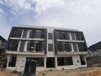 Luxury 3 Bedroom Flat with Pool and Gym, Lekki Phase 1, Lekki, Lagos, Flat for Sale